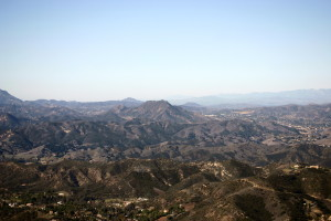 0 Topanga Overlook