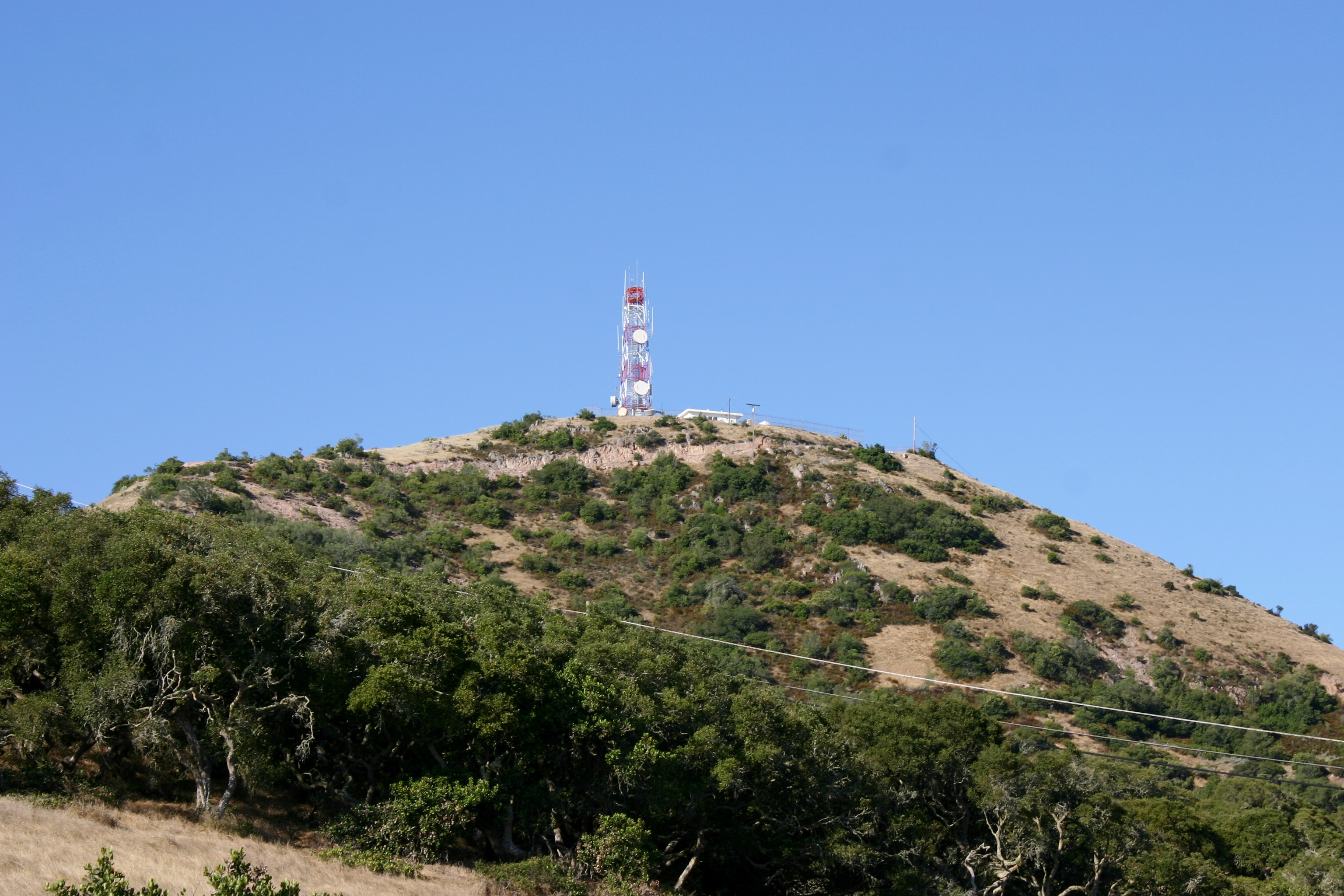 helicopter rides to catalina with 7 20 12 Catalina Island on 3537 High 5s Labor Day Sail 30 furthermore Helicopter Tour Malibu furthermore Five Best Dude Ranches Around The World besides 7 20 12 Catalina Island moreover Watch.